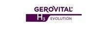 GH3 Evolution - NEW
