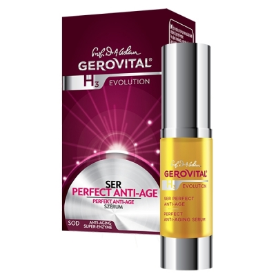 Perfect Anti-Aging Serum-2