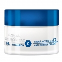 Intensive Anti Wrinkle Cream with Hyaluronic Acid (day care) -- 3