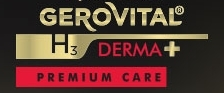 Gerovital H3 Derma+ Premium