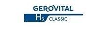 Gerovital H3 Classic :: NEW